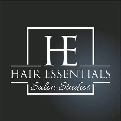 Hair Essentials Salon Studios inAnn Arbor, MI Beauty Salons