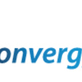 Convergytics Solutions Pvt. Ltd.