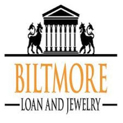 Biltmore Loan and Jewelry in Chandler, AZ Pawn Shops