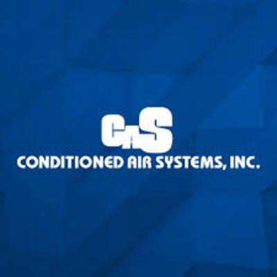Conditioned Air Systems in Gainesville, GA 30501