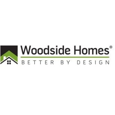 Woodside Homes in Riverside, CA Custom Home Builders