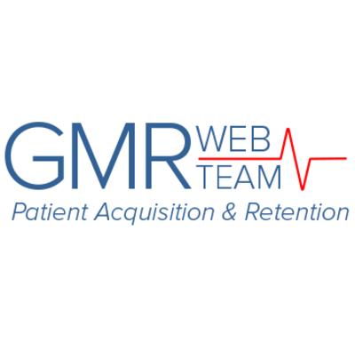 Gmr Web Team in Tustin, CA 92780