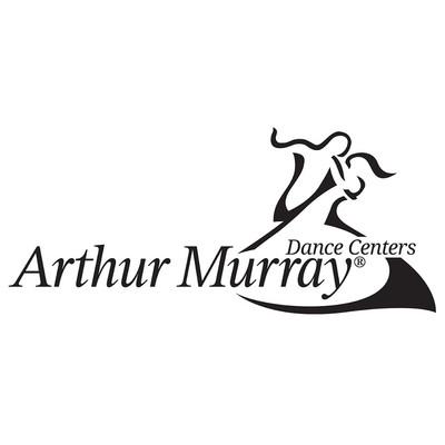 Arthur Murray Dance Studio Ashburn in Ashburn, VA Ballroom Dance Hall