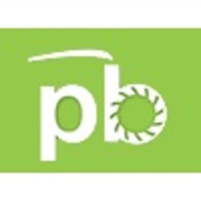 Processbarron in Pelham, AL 35124 Material Handling Equipment
