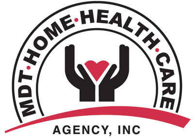 MDT Home Health Care Agency in Miami, FL 33135