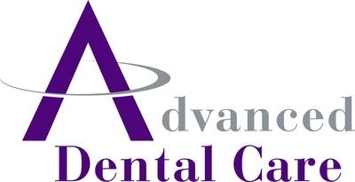 Advanced Dental Care in Costa Mesa, CA Dentists