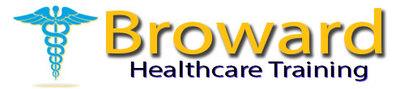 Broward Healthcare Training in Oakland Park, FL Healthcare Consultants