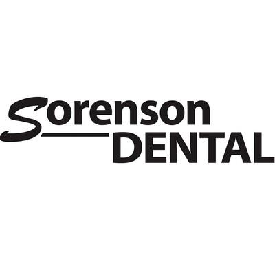 Sorenson Dental Clinic in Diamond Lake - Minneapolis, MN 55417