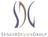 Senger Design Group in Downtown Colorado Springs - Colorado Springs, CO 80903 Interior Designers Professional