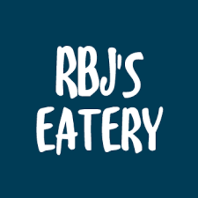 RBJ's Eatery in Port Arthur, TX Restaurants/Food & Dining