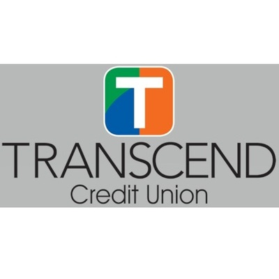 Transcend Credit Union in Louisville, KY Credit Unions