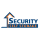 Security Self Storage III in Wickliffe, OH