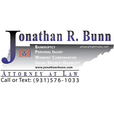 Law Offices of Jonathan R Bunn in Vernal, UT Attorneys