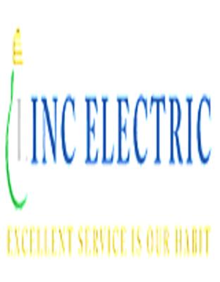 Linc Electric Inc in City Center West - Philadelphia, PA 19149