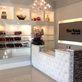 Nail Salons Huntington Beach, CA 92648