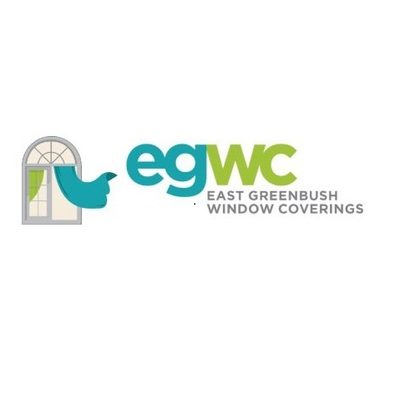 East Greenbush Window Coverings in Latham, NY Window Blinds & Shades