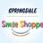 Smile Shoppe Pediatric Dentistry in Springdale, AR 72762 Dental Clinics