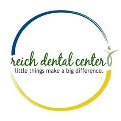 Reich Dental Center Roswell in Roswell, GA Dentists