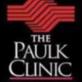 The Paulk Clinic in Stockbridge, GA