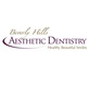 Beverly Hills Aesthetic Dentistry in Beverly Hills, CA