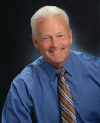 State Farm Insurance - Jeff Freeman in Marion, OH Insurance Farm