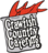 Crawfish Country Catering in Ville Platte, LA 70586 Seafood