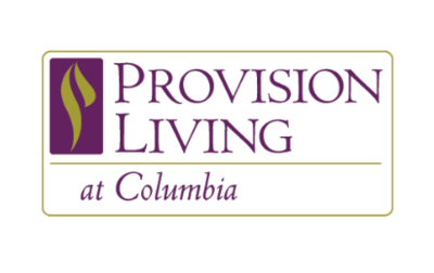 Provision Living At Columbia in Columbia, MO Assisted Living & Elder Care Services