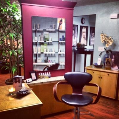 Aveda Essence Salon and Day Spa in North Logan, UT Professional