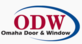Omaha Door & Window in Omaha, NE