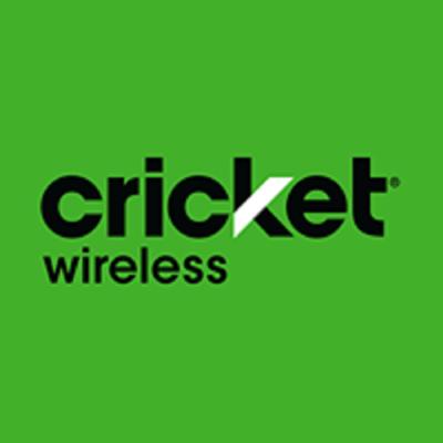 Cricket Wireless Authorized Retailer in Pueblo, CO Cellular Equipment & Systems Installation Repair & Service