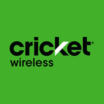 Cricket Wireless Authorized Retailer in Grand Junction, CO Cellular Equipment & Systems Installation Repair & Service