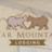 Bear Mountain Lodging in Broken Bow, OK 74728 Hotels & Motels