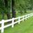 Neel's Fence Company Commercial Inc in Bridgeport, WV 26330 Builders & Contractors