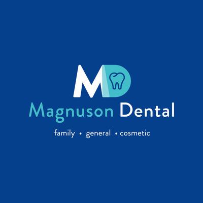 Magnuson Dental in Eugene, OR Dentists