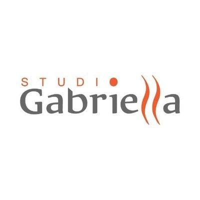 Studio Gabriella in Baton Rouge, LA Beauty Salons