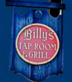 Billy's Tap Room & Grill in Ormond Beach, FL