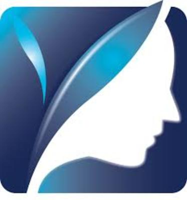 Ethos Wellness Center in Englewood, NJ Laser Hair Removal