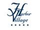 Harbor Village Detox in Miami, FL