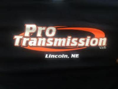 Pro Transmission in Sunset Acres - Lincoln, NE Transmissions