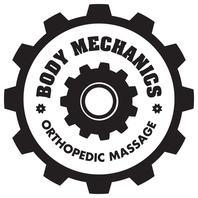 Body Mechanics Orthopedic Massage in midtown - New York, NY Massage Therapists & Professional
