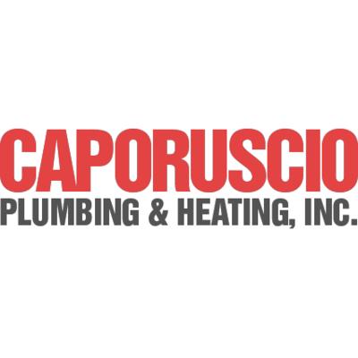 Caporuscio Plumbing & Heating in Altoona, PA Sewer & Drain Services