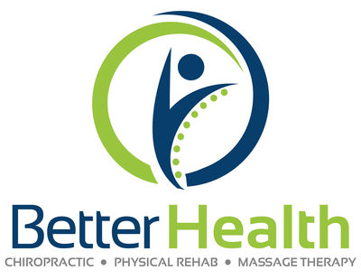 Better Health Chiropractic & Physical Rehab in Airport Heights - Anchorage, AK 99508