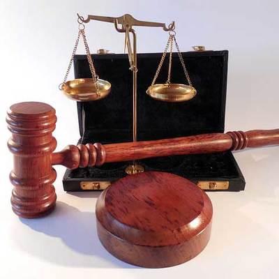 Simpson Law Firm in Fort Walton Beach, FL Attorneys