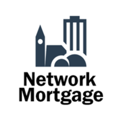 Network Mortgage in Chico, CA Mortgage Bankers & Correspondents