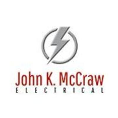 John K. McCraw Electrical in Canyon Country, CA Electrical Contractors