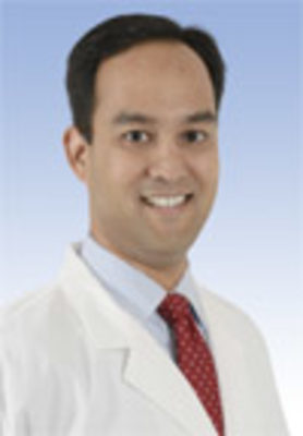 Ervind Bhogte MD in Prince Frederick, MD Physicians & Surgeons Surgery