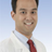Ervind Bhogte MD in Prince Frederick, MD 20678 Physicians & Surgeons Surgery