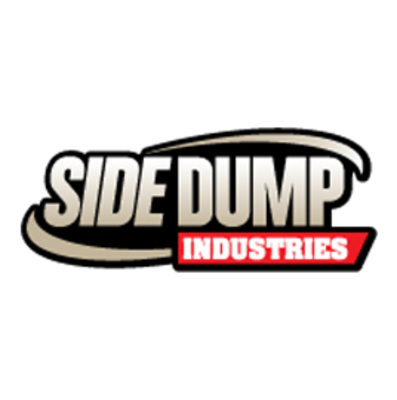 Side Dump Industries in South Sioux City, NE Truck Trailers