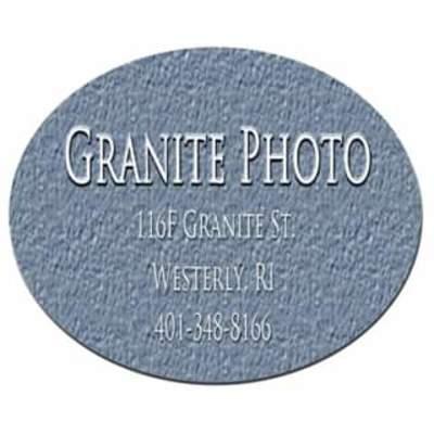 Granite Photo, Inc.  in Westerly, RI Misc Photographers