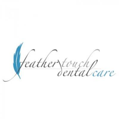 Feather Touch Dental Care in Atlanta, GA 30361